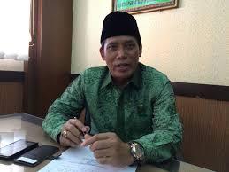 PPP Gugat KPU Jatim di PTUN Surabaya