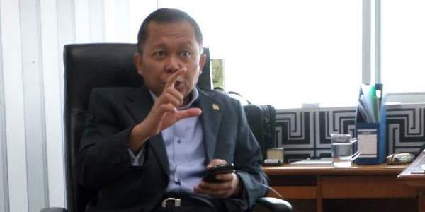 Anggota DPR PPP Ini Kembalikan Uang Kenaikan Tunjangan