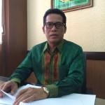 Muscab PPP Jatim  Memberikan Peluang Untuk Memilih calon dari eksternal