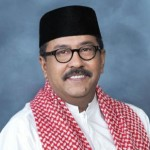 PPP Banten Usung Rano Karno Di Pilgub Banten