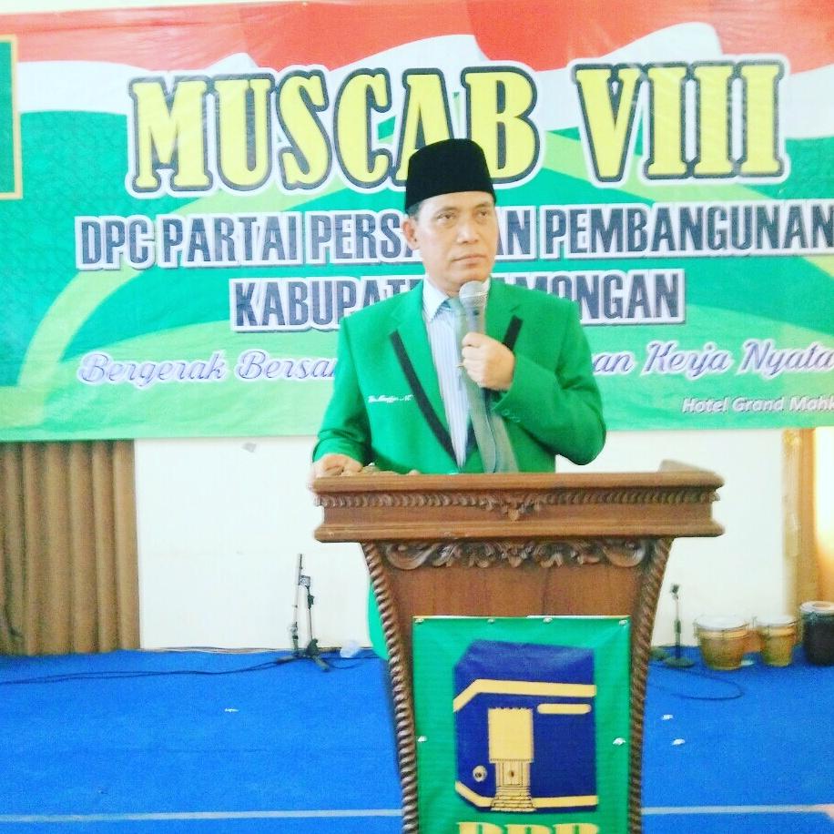 Mekanisme Musyawarah Mufakat Wajib Di Laksanakan Dan Di Taati.