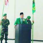 PPP Malang Raya Harus Bangkit