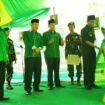 Politik PPP di Bondowoso Harus Semakin Bermartabat
