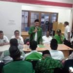 Di Ikuti 5 DPC PPP Mengikuti Deklarasi Dukung Anies – Sandi