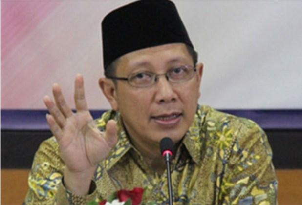 Pemikiran KH Hasyim Asyari Tentang Moderat Dalam Islam