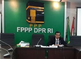 PPP Membuka Pendaftaran Pilkada Serentak Se Indonesia
