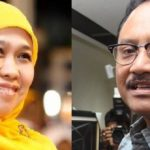 Gus Ipul dan Khofifah Layak Menjadi Gubernur Jatim 2018
