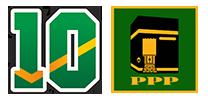 DPW PPP Jatim