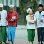 PPP Perjuangkan Insentif untuk Guru Diniyah dan TPQ