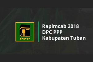Rapimcab-Tuban