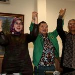 PPP Gelar Mukernas Pekan Depan untuk Pilih Ketum Baru