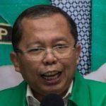 PPP: Beda Pilihan Politik dengan Habib Rizieq Tak Berarti Berkhianat