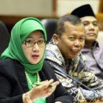 Anggota DPR Dukung Bebas Narkoba Jadi Syarat Administrasi Nikah