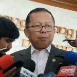 PPP Tak Setuju Pilkada Asimetris Usulan Mendagri Tito Karnavian