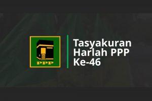 Harlah46