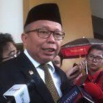PPP Sebut Nama-Nama Dinilai Layak Jadi Anggota Dewan Pengawas KPK
