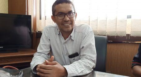 Lahan Pangan beralih ke Lahan Perumahan Dan Industri, DPRD Jatim : Harus ada Regulasi Jelas yang membatasi