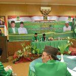 Ini 4 Nama yang Diusulkan DPC PPP Kota Blitar ke DPP untuk Dapat Rekomendasi