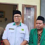 PPP Komitmen Menangkan Arifin di Pilkada Trenggalek