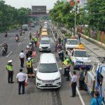 Ini Poin Penting PSBB Surabaya yang Perlu Diperhatikan