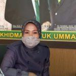 PPP Sebut Jawa Timur Butuh Satgas Covid-19 Khusus Cluster Pondok Pesantren