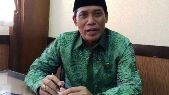 Fraksi PPP tolak Interpelasi, minta Gubernur segera jawab surat resmi DPRD Jatim terkait Bank Jatim