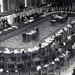Kembalinya Negara Kesatuan Republik Indonesia