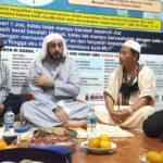 PPP Kutuk Kekerasan terhadap Ulama