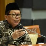 37 Pegawai KPK Mundur, PPP: Dinamika dalam Organisasi