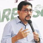 Bapaslon di Surabaya Jalani Karantina Akibat Covid-19, Sejumlah Tahapan Menyesuaikan