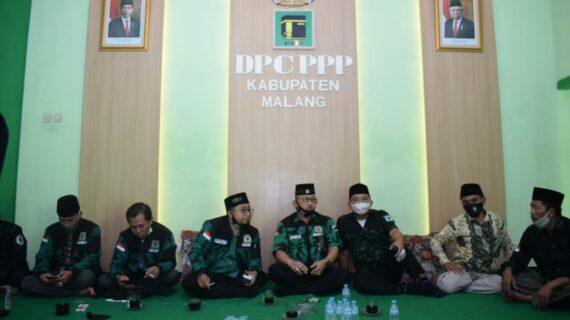 GPK Kabupaten Malang, Diharapkan Mampu Menampung Aspirasi Millenial