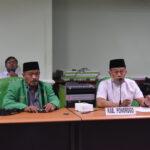 Hasil Real Count KPU Pilkada 2020, Petahana Pilbup Ponorogo Tumbang