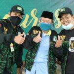 PPP Diharapkan Tampilkan Wajah Islam Rahmatan lil Alamin