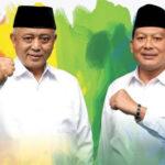 Hasil Real Count Pilkada 2020 Malang, Petahana Masih Unggul Tipis