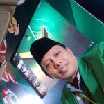 Harlah PPP ke-48,Merawat Persatuan Kader Dengan Membangun Kebesaran PPP