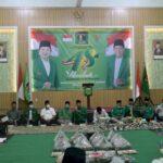 Harlah ke-48, PPP Jatim: Momen Untuk Bangkit dan Menang di Pemilu