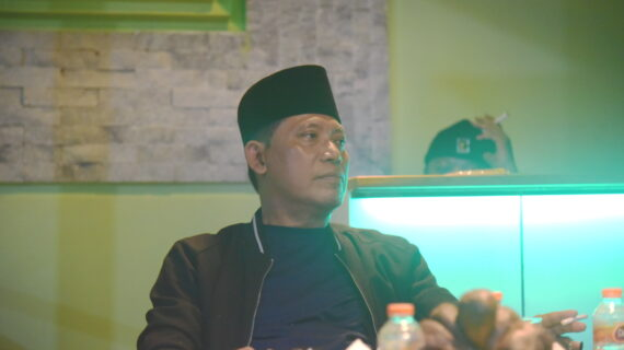 Apresiasi Keputusan Presiden Cabut Perpres Miras PPP Jatim Dorong DPR RI Sahkan UU larangan Miras