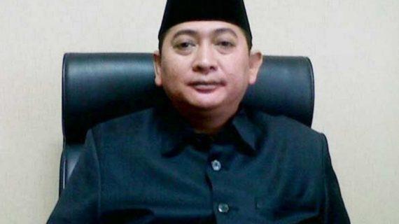 Reses, Anggota DPRD Jatim Terima Aduan Infrastruktur dan Kelangkaan Pupuk